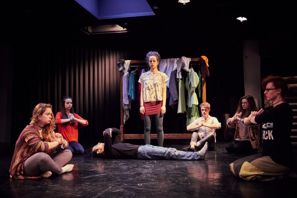 TheaterFürth3-Fotograf-PeterKunz.jpg